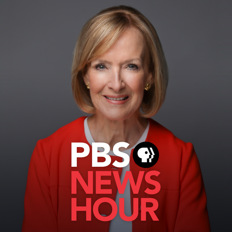 March 3, 2021 – PBS NewsHour full episode